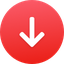 YouTube Video Download - YouTube HD Download