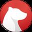 Bear.app Add-on
