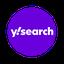 Yahoo Toolbar and New Tab