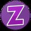 Vista previa de ZOKEA - Extensión de navegador