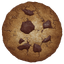 Preview of Cookie Clicker Mod Manager