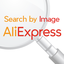 AliExpress Search By Image