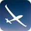 Glider Screen