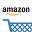 Preview of Wishlist-To-Cart for Amazon