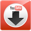 Youtube to MP3 Converter & Downloader
