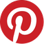 Save Image to Pinterest on Right Click