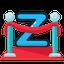 ZED: Zoom Easy Downloader
