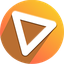 YouTube Search Fixer Suite