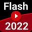 Flash Player 2021