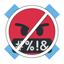 Bad Word Profanity Filter (Censor Bad Language)