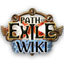 PoE Wiki Search