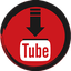 Youtube Video & mp3 Downloaders