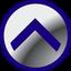 Hoplite Browser Security