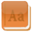 Icona componente aggiuntivo