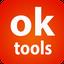 OkTools - расширение для ok.ru