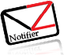 Preview of Zimbra Mail Notifier