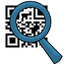 Preview of QRCode Scanner