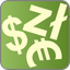 National Bank of Poland currency converter