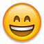 Preview of Emoji Cheatsheet