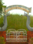 Utvidelses-ikon