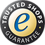 Trusted Shops extension
