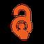 Add-on icon