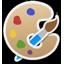 Web Paint