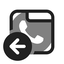 Pinned WhatsApp Web