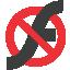Add-on-Symbol