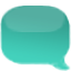 Web Messenger for WhatsApp™