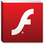 Flash Video Player for Facebook™