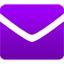 Vorschau von Yahoo Mail Sidebar