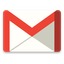 Gmail Mail Sidebar