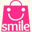 Vorschau von Smileshopping Spenden-Assistent