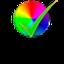 Förhandsvisning av WCAG Contrast checker