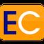 EuroClix Clix Assistent