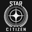 "Podgląd ""Star Citizen Bulk XPLORer"""