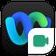 Cisco Webex Extension
