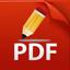Editor PDF on-line