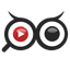 OwlZoom for Youtube Videos
