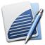 Word Document Editor