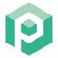 Vorschau von Psono - Free Password Manager