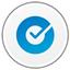 Okta Verify Auto Send