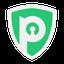 PureVPN: VPN Proxy to Unblock Internet Privately