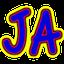 Jira Assistant