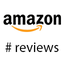 Amazon™ Sort - Number of Reviews