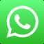 WhatsApp Launcher