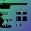 Icône du module