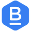 Preview of BeeLine Reader