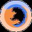 Foxtana Pro - Redirect Cortana